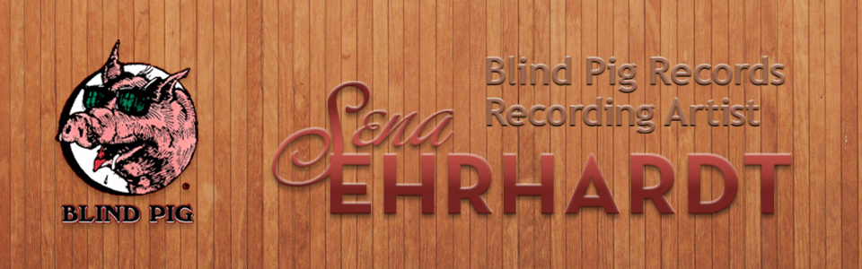 blind-pig-records