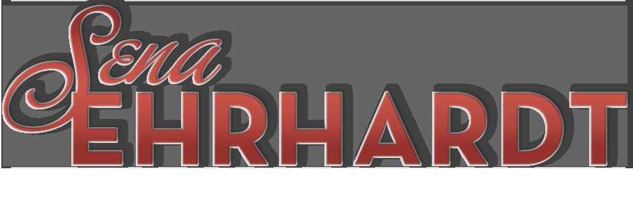 Sena Ehrhardt